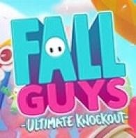 fall guys apk app