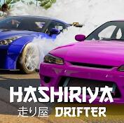 hashiriya drifer online drift racing multiplayer apk