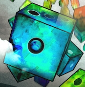 random dice pvp defense mod apk
