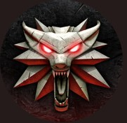 the witcher monster slayer for android