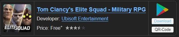 tom clancy's elite squad download