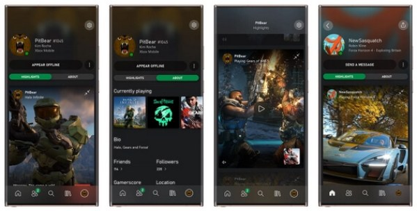 xbox app download