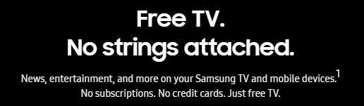 samsung tv plus app apk