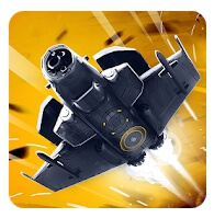 sky force reloaded cheats