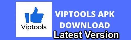 viptools.es apk