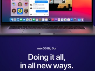 download macos big sur installer file