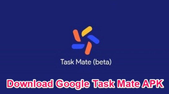 google task mate download