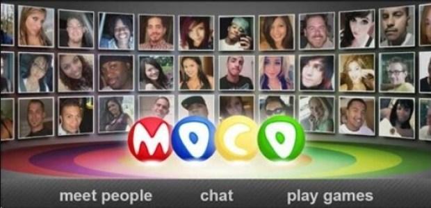 mocospace dating app apk