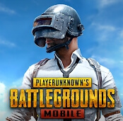 pubg mobile global