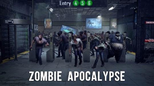 state of survival apk screenshots
