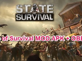 state of survival mod obb file