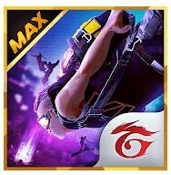 free fire max mod