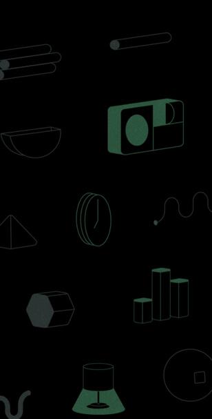 pixel live wallpapers download