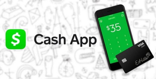 cash app premium apk