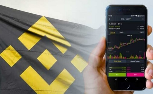 buy bitcoin crypto on mobile