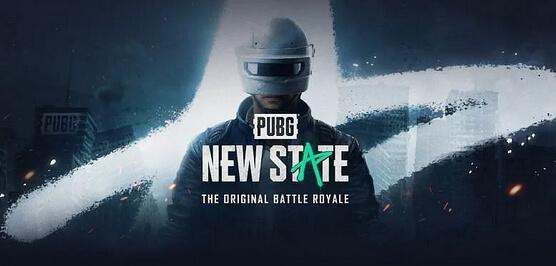 pubg new state apk obb download link