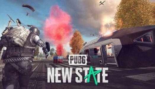 pubg new state hack apk