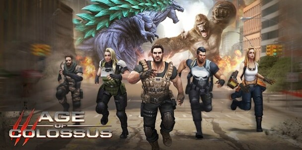 age of colossus hack apk