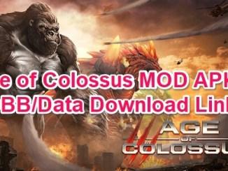 age of colossus mod obb data