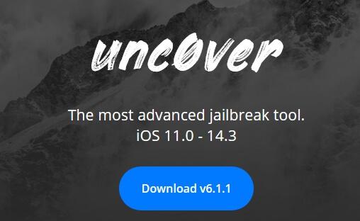 unc0ver 6.1.1 ipa