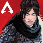 apex legends apk download