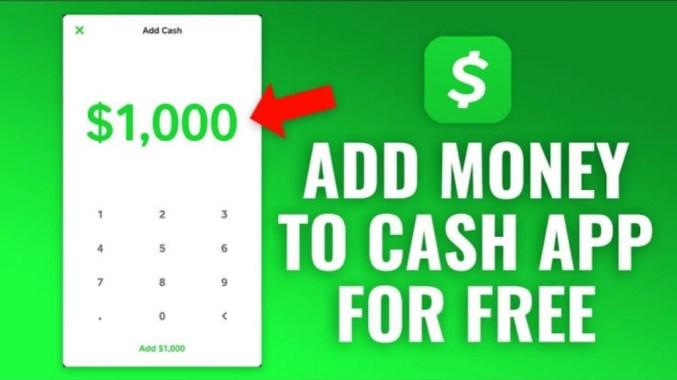 Cash App Plus Plus Apk for Android 2021