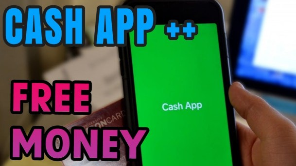 Cash App++ apk for Android