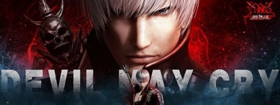 devil may cry mobile apk mod