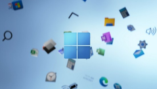 windows 11 system and cpu requirements