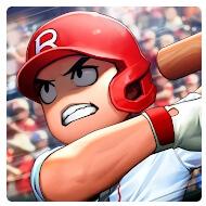 baseball 9 download apk