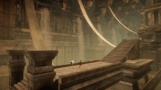 nier reincarnation apk screenshot
