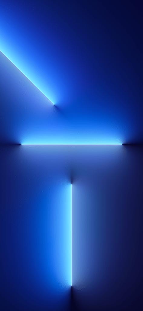 iphone 13 pro wallpaper 4