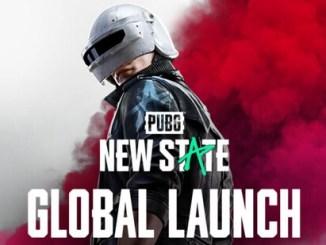 pubg new state release date
