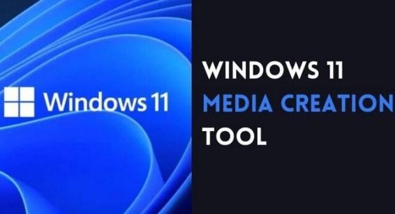 windows 11 media creation tool download link