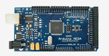 https://i1.wp.com/arduino.cc/en/uploads/Main/ArduinoMega.jpg?resize=360%2C187