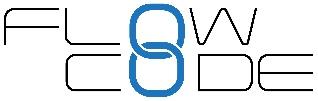 Logo Flowcode