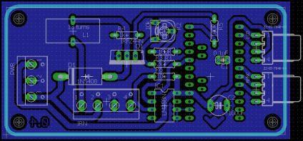 SS_PCB_Design