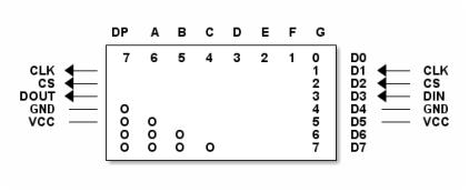 Matrix_FC-16