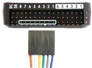 Pixhawk Wiring Quick Start — Copter documentation