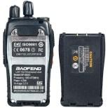 baofeng-walkie-talkie-16-channel-uhf400-470mhz-1pcs-bf-888-black-16