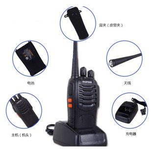 baofeng-walkie-talkie-16-channel-uhf400-470mhz-1pcs-bf-888-black-17