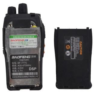 baofeng-walkie-talkie-5w-16ch-uhf-400-470mhz-bf-777s-black-17