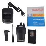 baofeng-walkie-talkie-5w-16ch-uhf-400-470mhz-bf-777s-black-20
