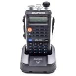 baofeng-walkie-talkie-dual-band-two-way-radio-8w-128ch-uhfvhf-bf-uvb2-plus-black-17