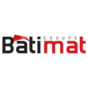 Batimat300