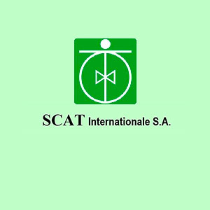 Scat300