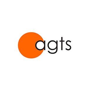 agts300
