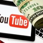 YouTubeアドセンスで稼ぐための3つのポイントと著作権問題の対処法について。
