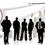 ネットビジネスで成功するのはごく一握りの限られた人達だけなのか?