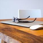 情報商材アフィリエイトの特典作成と購入者サポートに実績が必要ない理由。